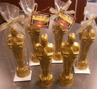chocolate_hollywood_award_statue_oscar_style2